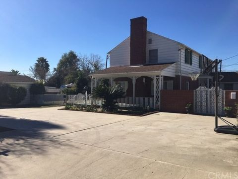91780 Recently Sold Homes