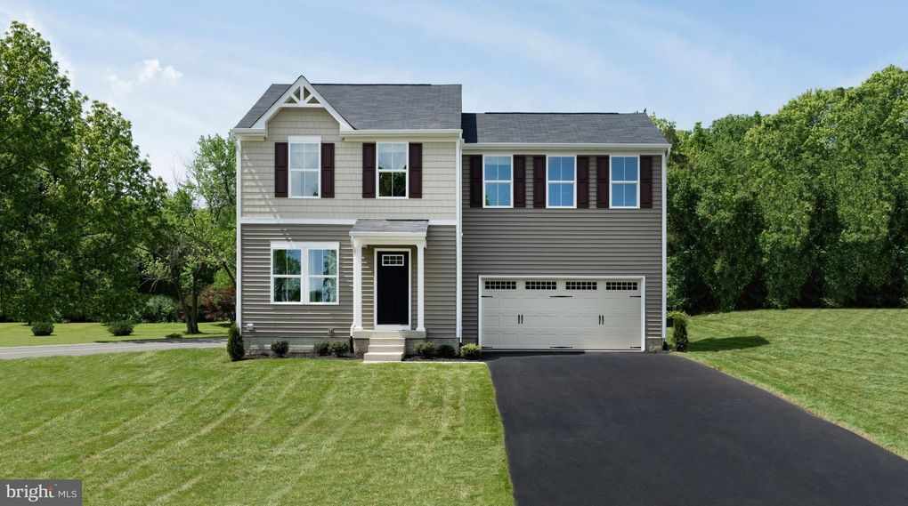 Homes For Sale In Middle River Md
