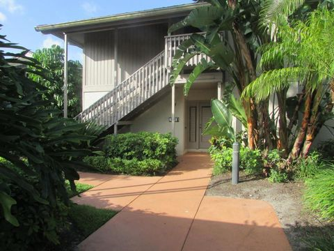 Plantation Colony, Boca Raton, FL Apartments for Rent - realtor.com®