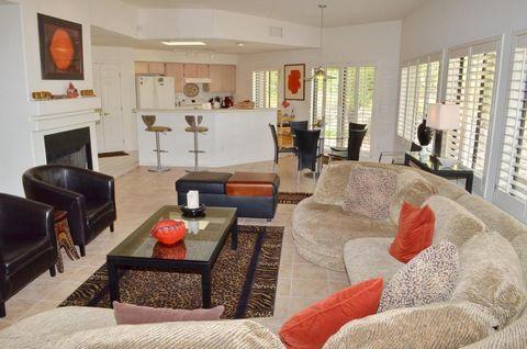 6360 N Craycroft Rd, Tucson, AZ 85750