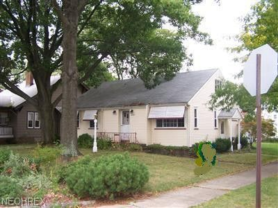 Photo of 9604 Eureka Pkwy, Parma Heights, OH 44130