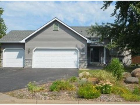 4039 Shannon Dr, Hastings, MN 55033