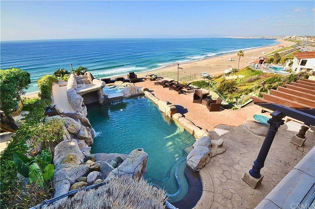 433 Paseo De La Playa Redondo Beach Ca 90277
