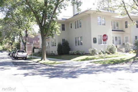Photo of 2907 E Hampshire Ave # 1, Milwaukee, WI 53211