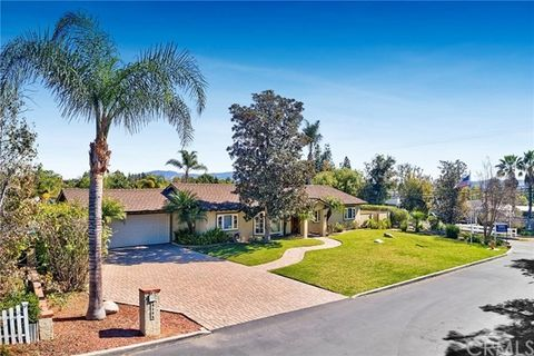 city of yorba linda california case Kerrigan ranch is a newer upscale community in the hilltops of yorba linda, california - the ryan case team.