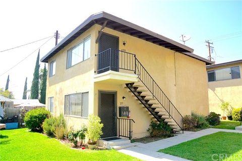 235 W Walnut Ave Apt B, Monrovia, CA 91016