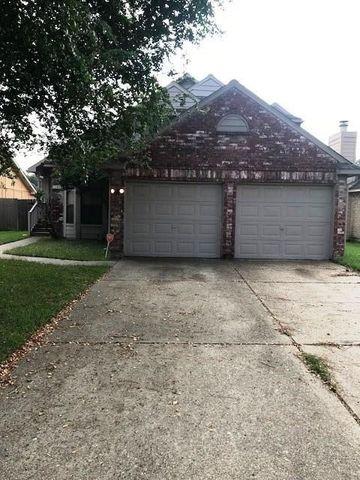 Photo of 11415 Walnut Meadow Dr, Houston, TX 77066