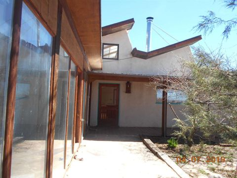 Photo of 23 Sunset Dr, Arroyo Seco, NM 87571