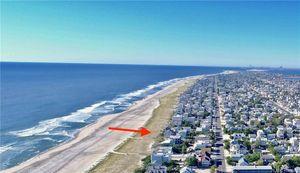 6601 ocean blvd long beach township nj 08008 realtor com rh realtor com