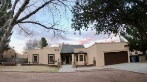 Page 5 el paso tx houses for sale with swimming pool - Homes for sale with swimming pool el paso tx ...