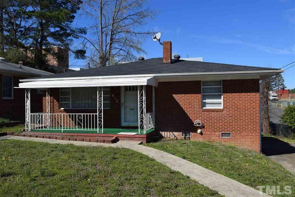 Rental Homes Durham Nc