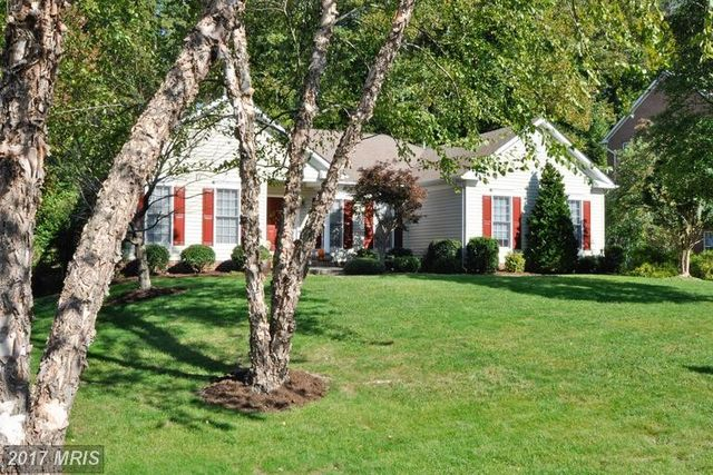 12706 willow point dr fredericksburg va 22408 for 5668 willow terrace dr