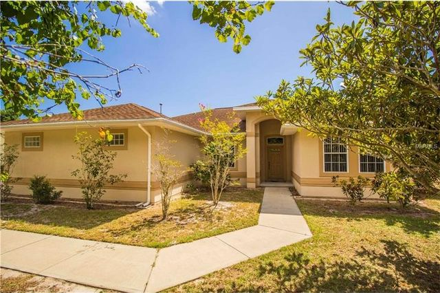 4525 wellington ln mims fl 32754 home for sale and