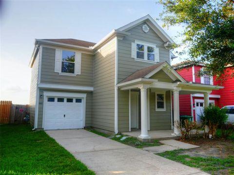 Miraculous 77075 Real Estate Homes For Sale Realtor Com Home Interior And Landscaping Sapresignezvosmurscom