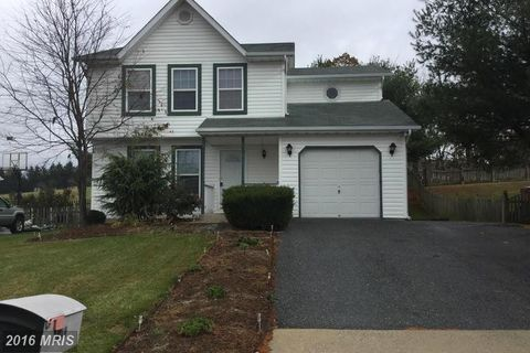 3211 Keating Ct, Manchester, MD 21102