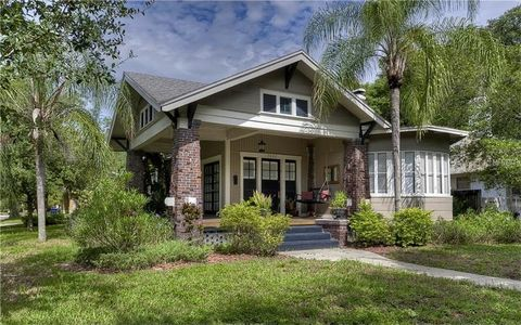 seminole heights tampa fl real estate homes for sale