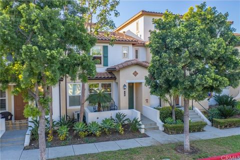 Photo of 241 Dewdrop, Irvine, CA 92603