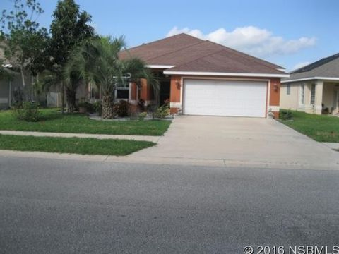 edgewater fl houses for sale with swimming pool realtor