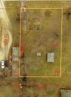 275 Bull Creek Rd, Sparta, MO 65753