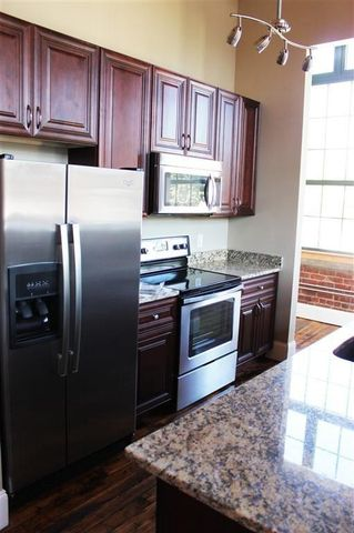 johnston, ri apartments for rent - realtor®