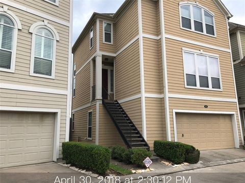 77087 Real Estate & Homes for Sale - realtor.com®