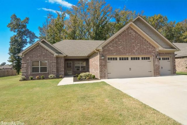 39 mls m7136610896 in austin ar 72007 home for sale and real estate listing 39