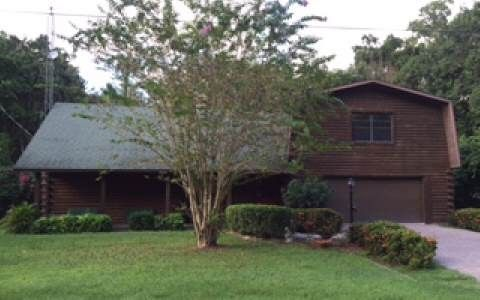 lorida fl real estate homes for sale