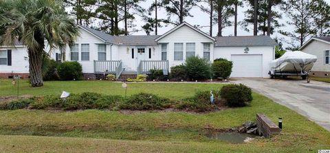 Photo of 831 Bogie Ct Sw, Carolina Shores, NC 28467