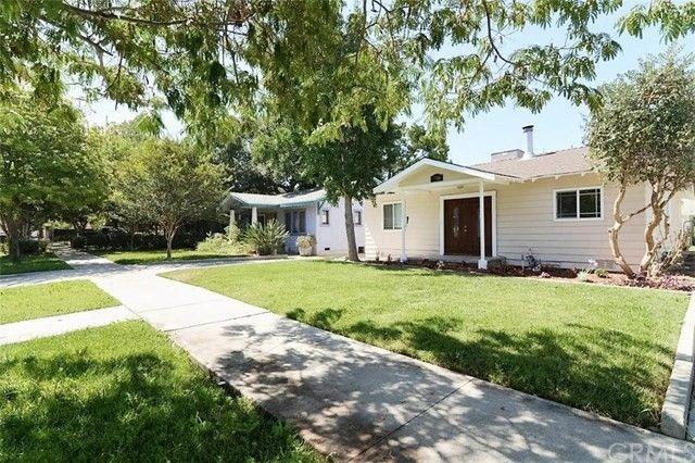 3708 Briscoe St Riverside, CA 92506