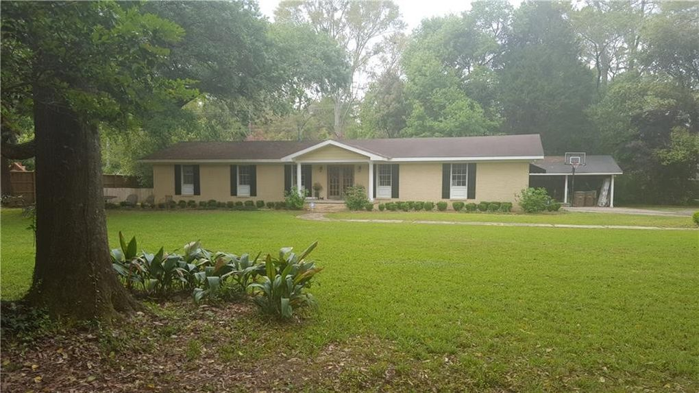 5000 Babs St, Mobile, AL 36608 - Land For Sale and Real Estate ... House For Sale Mobile Al on mobile exchange, mobile rentals, mobile financial,