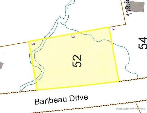 Brunswick Me Land For Sale Real Estate Realtor Com