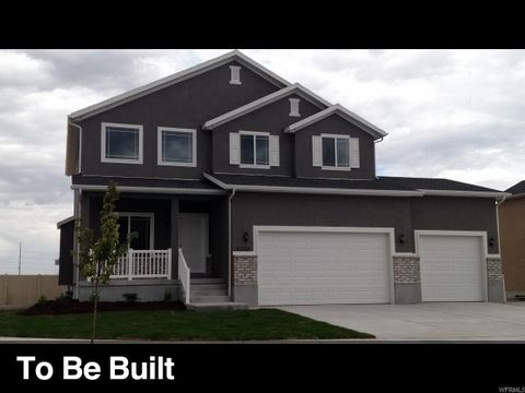 page 21 west valley city ut real estate homes for