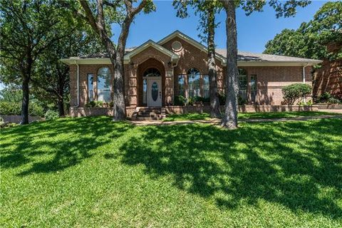 Photo of 7501 Acts Ct, North Richland Hills, TX 76182