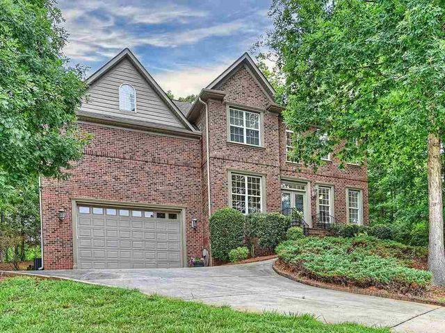 3132 highgate dr fort mill sc 29715 home for sale and