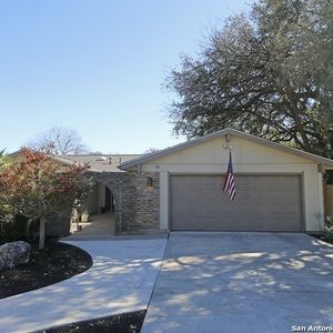 15614 creekside dr san antonio tx 78232 realtor 15614 creekside dr san antonio tx 78232 solutioingenieria Image collections