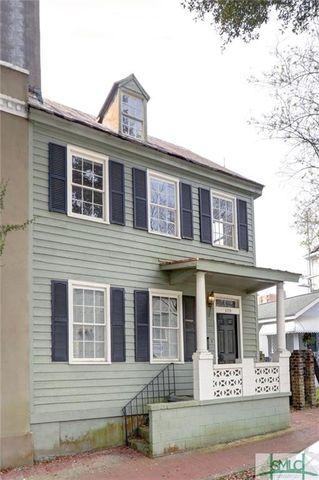 Photo of 509 E Charlton St, Savannah, GA 31401