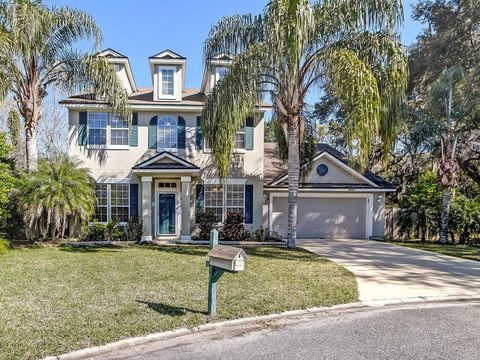islesworth fernandina beach fl real estate homes for sale rh realtor com