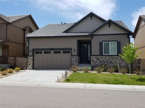 Photo of 12694 Fisher Ln, Englewood, CO 80112
