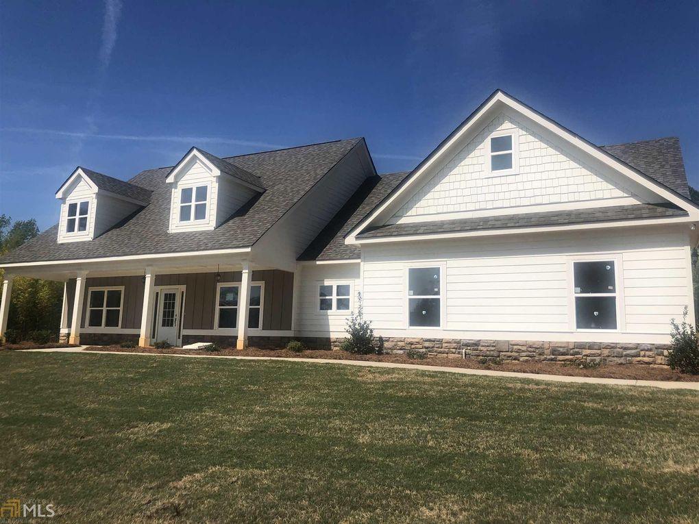Outstanding 1061 Arbor Ct Madison Ga 30650 Home Interior And Landscaping Spoatsignezvosmurscom