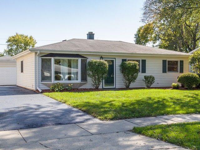 321 N Emerald Ave, Mundelein, IL 60060 - realtor.com®