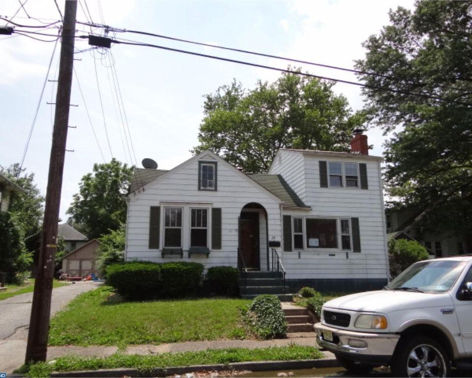 Wonderful 20 Sack Ave, Penns Grove, NJ 08069