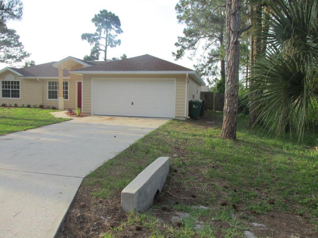 4760 Byron St, Cocoa, FL 32927