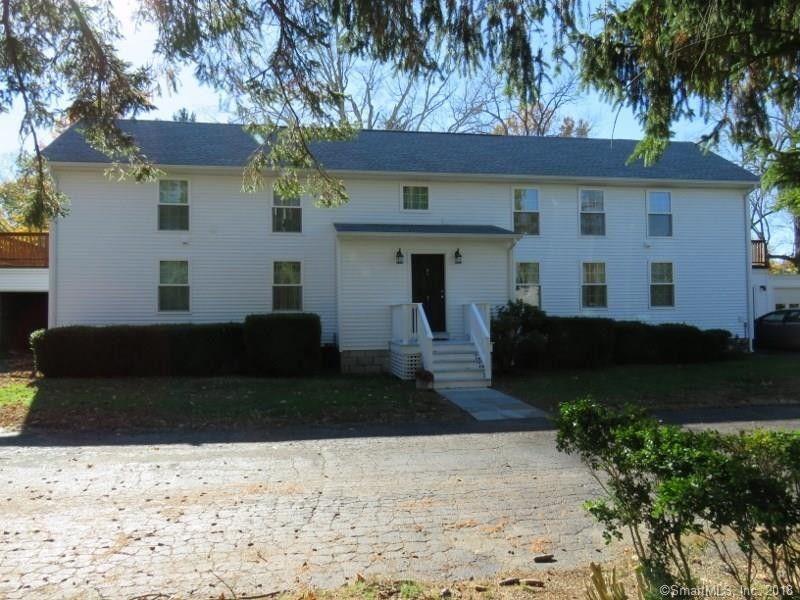Old Lyme Ct Rental Properties