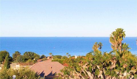 Photo of 2805 Palos Verdes Dr W, Palos Verdes Estates, CA 90274