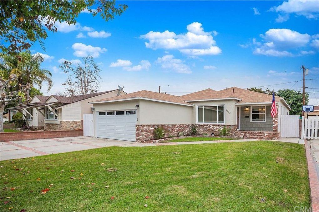 5242 Minturn Ave, Lakewood, CA 90712