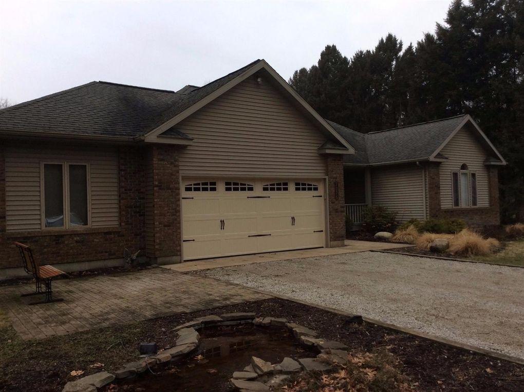 door remodeling exterior doors llc solutions painting stucco marshall garage rbm johnson