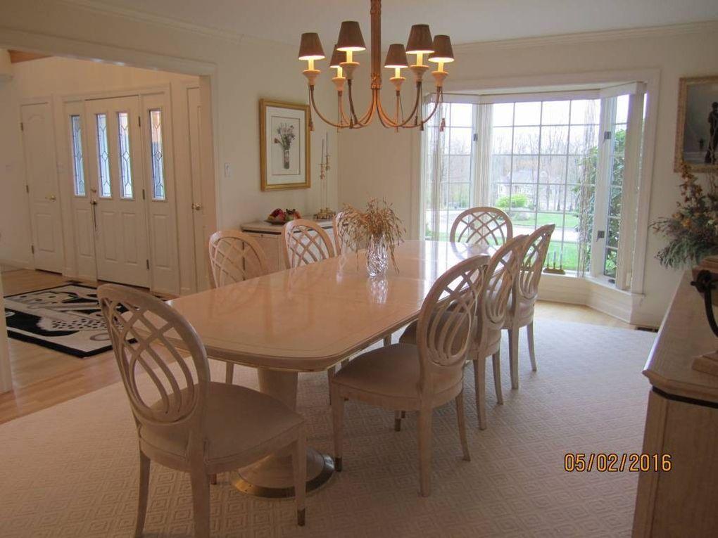129 timberwood dr mountain top pa 18707 for Timberwood custom kitchens