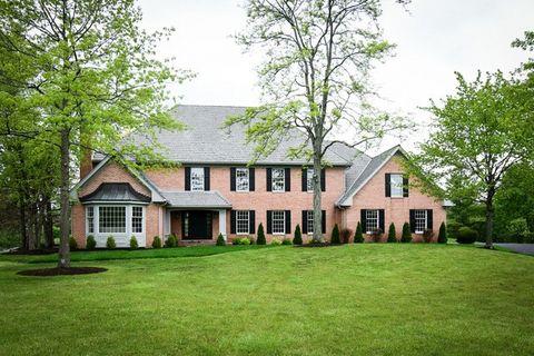 evergreen lake forest il real estate homes for sale realtor com rh realtor com