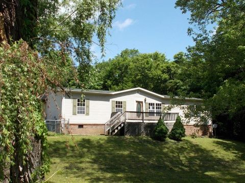 Clarksville Mobile Homes And Manufactured Homes For Sale