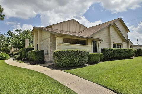 13603 Hollowgreen Dr Unit 14145, Houston, TX 77082